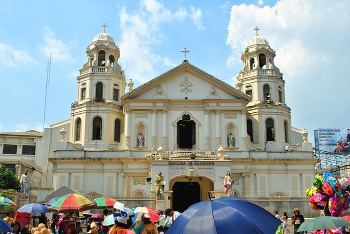 Quiapo Church_web