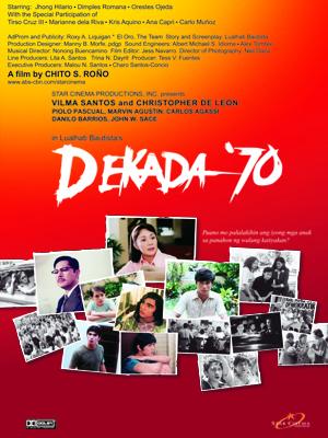 dekada-70