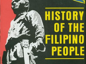 Expat Guide: List of Films and Books about the Philippine History