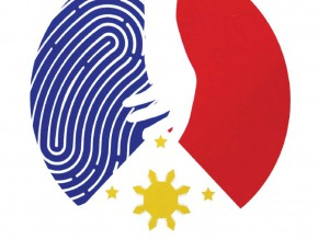 Guide to Philippine National Elections