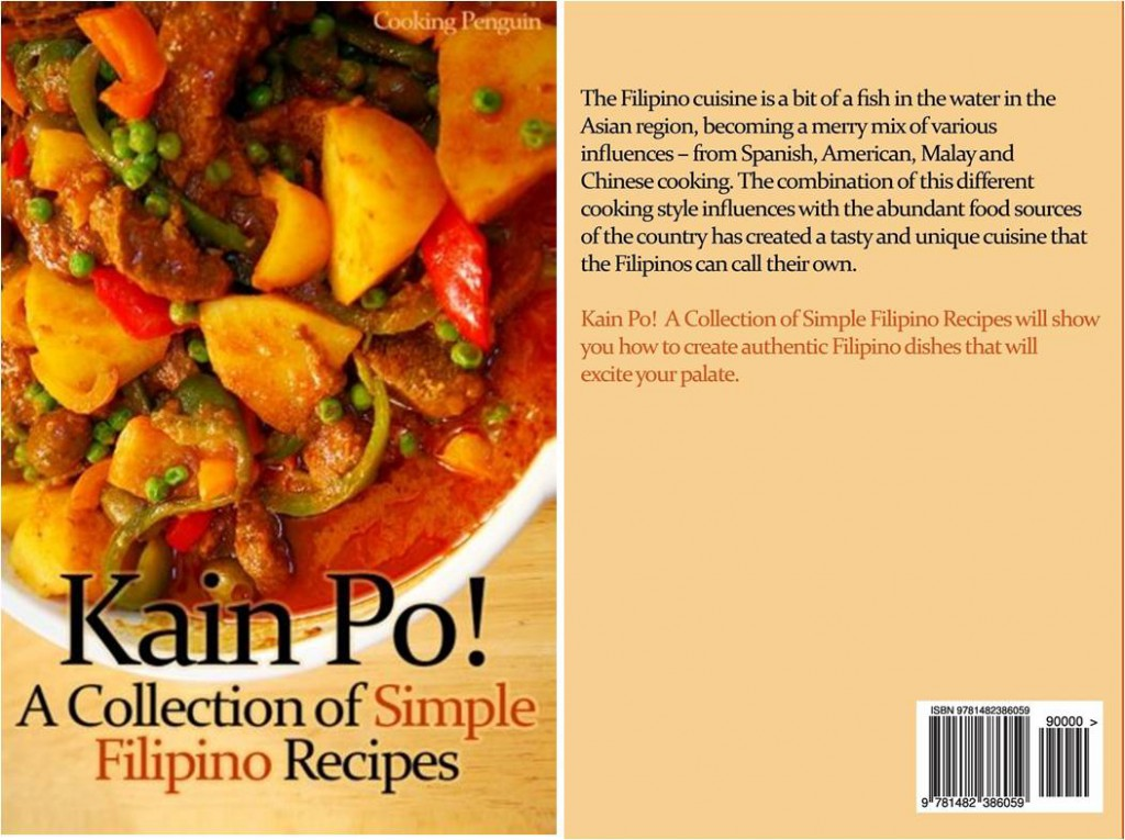 Learn How to Cook Filipino Food | Philippine Primer