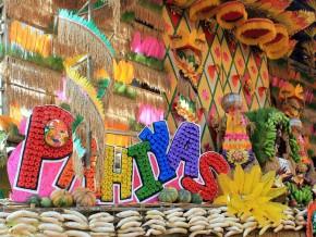 Tips to enjoy Pahiyas Festival