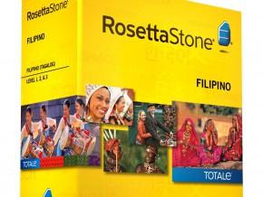 Learning the Filipino Language