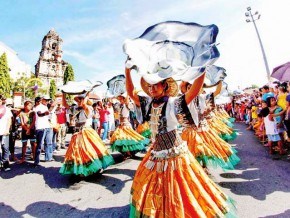 Expats' Guide: Ethnic Groups in the Philippines