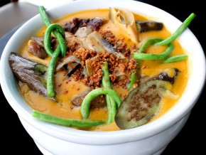 13 All-Time Favorite Filipino Dishes You Should Have Tried By Now