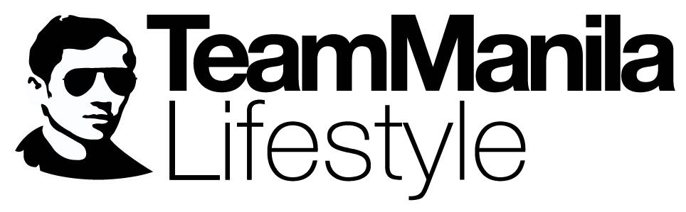 Team-Manila-Lifestyle
