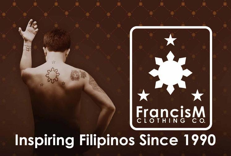 francism