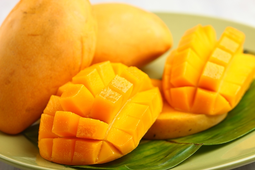 Top 10 fruits you'd find in the Philippines | Philippine Primer