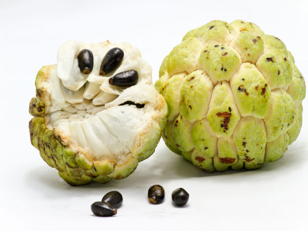 sugarapple