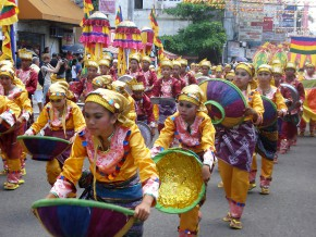 Kadayawan Festival: A celebration of heritage, culture, and a bountiful harvest