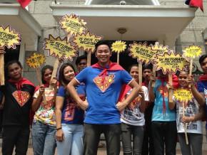 Expats' Guide: The Sangguniang Kabataan