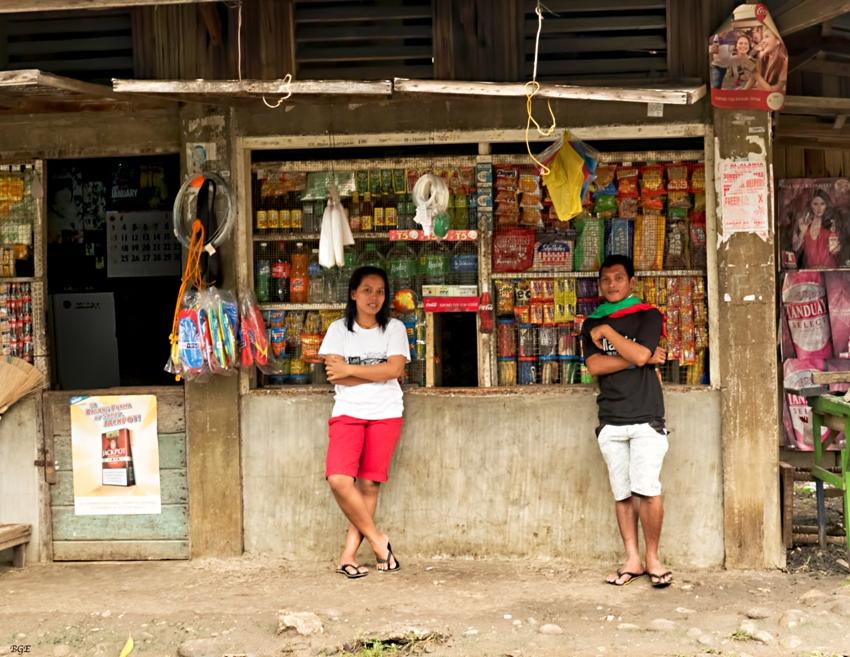 sari-sari store (2)