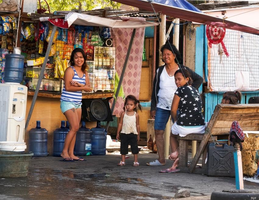What S A Sari Sari Store Ph S Small Neighborhood Retail Shop Philippine Primer,Victorian Style Interior Design