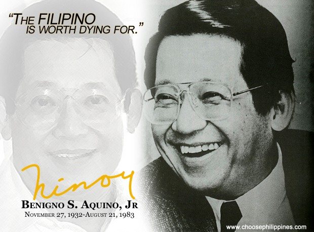 sr aquino View reimor aquino's profile on linkedin, the world's largest professional community reimor has 1 job listed on their profile see the complete profile on linkedin and discover reimor's connections and jobs at similar companies.