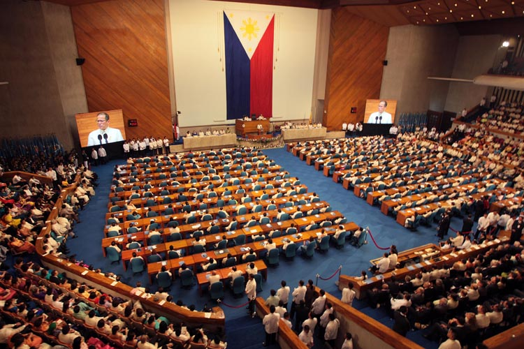 political condition in the philippines The study of philippine politics has tended to take the socio-cultural legacies   field) in the world, and washington's strong support for marcos, such conditions.