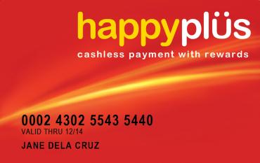 happy-plus-card