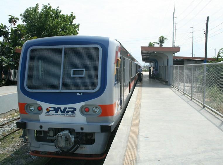 cheque train running status