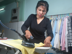 Expats' Guide: Kasambahay Law (Domestic Workers Law)