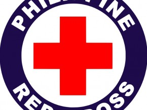 Expats' Guide: Philippine Red Cross