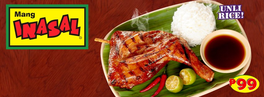 study of services of mang inasal Franchise feasibility study will analyze and prioritiz in recognizing the strengths and weaknesses of the underlying business model of mang inasal.