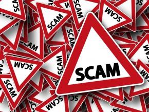 Expat's guide: Avoiding scams