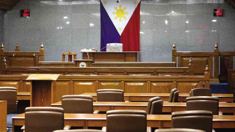 senate-hall-0514