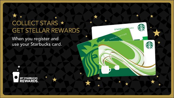 starbucks-reward
