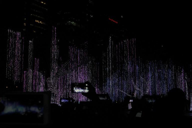 ayala-lights