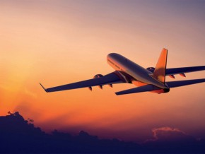 Complete List of International Airlines flying to Philippines