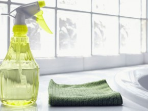 Expat's Guide to Home Cleaning – the Filipino Style