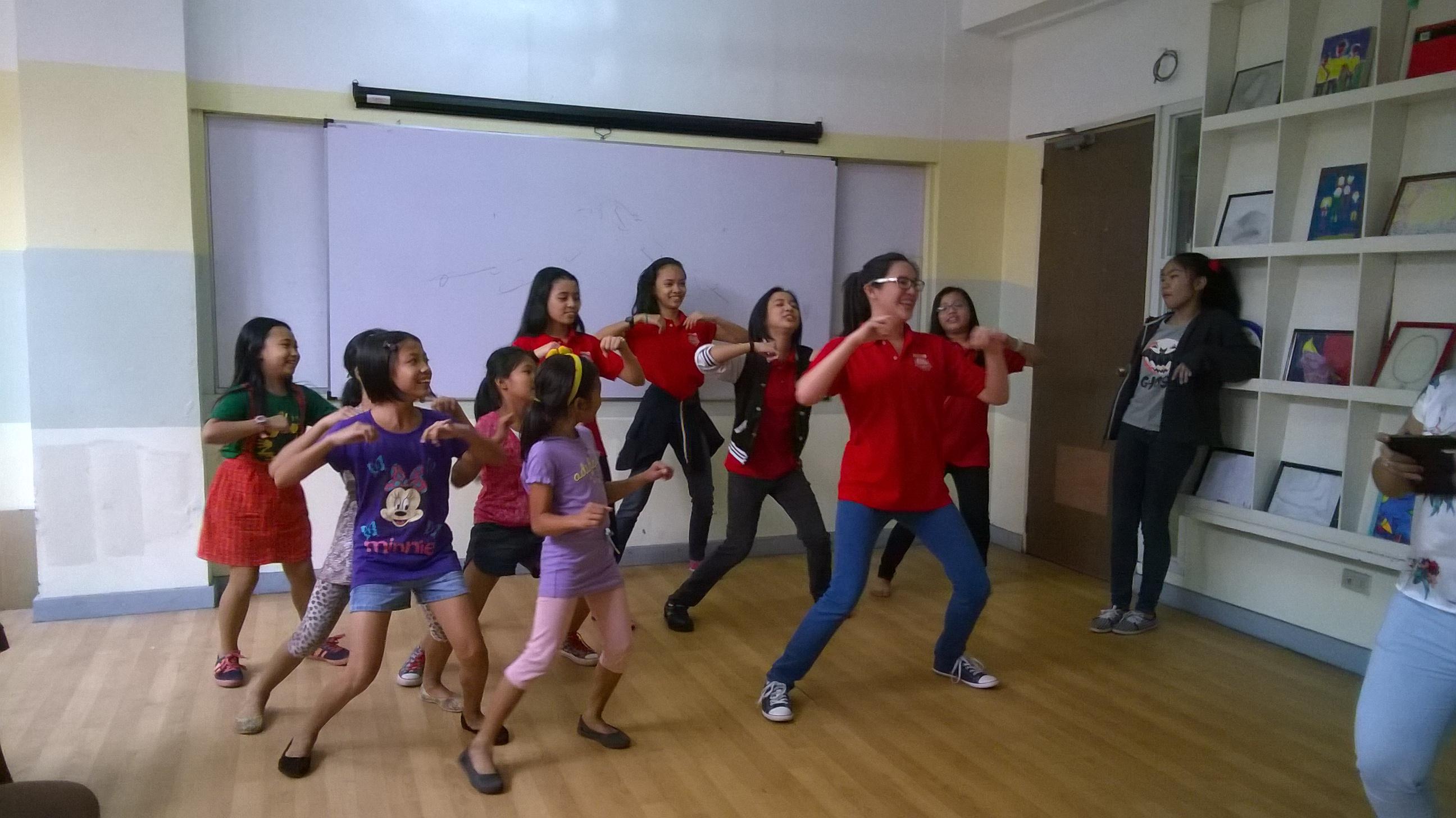 stop-dance