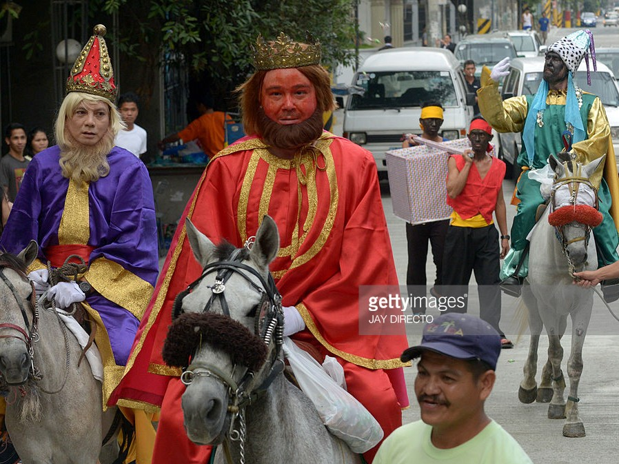 Expats U2019 Guide To Three Kings Day Celebration In The