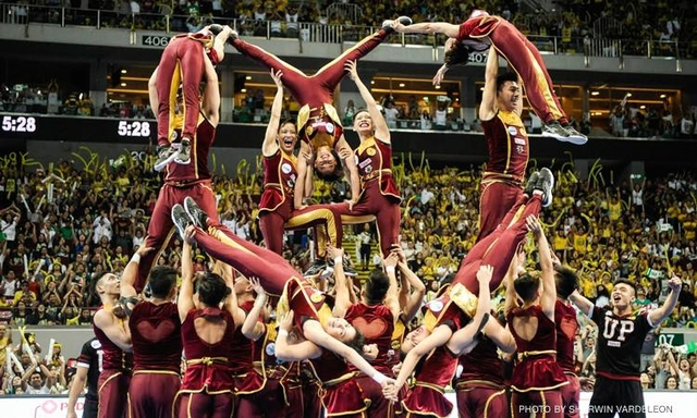 up-pep-squad-cheerdance-uaap-cnnph