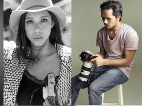 In Spotlight: The Top 10 Noteworthy Photographers in Manila