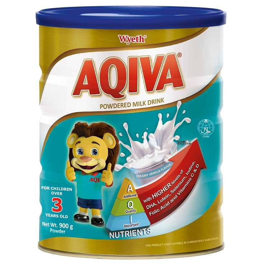 wyeth-aqiva-r-for-children-over-3-years-old-powdered-milk-drink-900g-8657-2772655-a51ce1f785f791325b21cd3f1247a545
