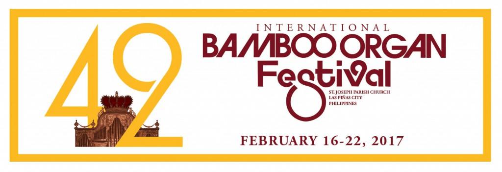 bamboorgan