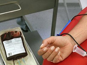 Expats' Guide to Blood Donation in the Philippines