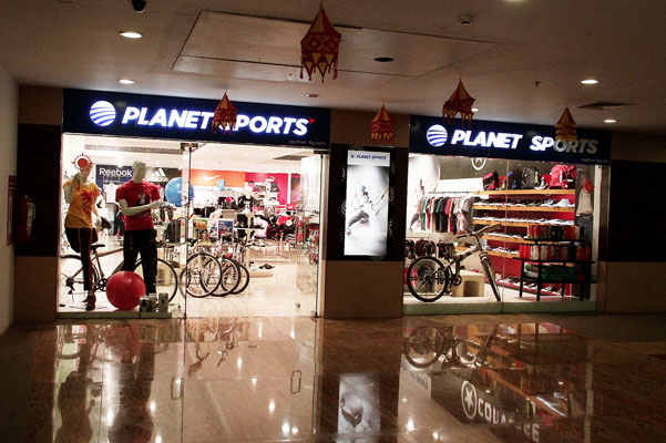 Press Contact Us Find a Store Retail Stores o79yv71net.ml Camaieu Rookie USA Planet Sports The Athlete's Foot The Sports Warehouse Nike Stadium K .