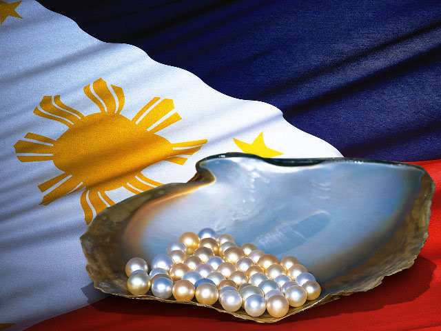 Learn About The Philippines National Symbols Philippine Primer