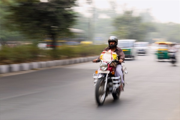 A Guide to Motorcycle Laws in the Philippines | Philippine Primer