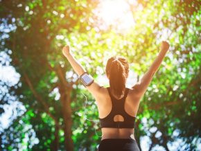 6 Places for a Free Workout in Makati and BGC
