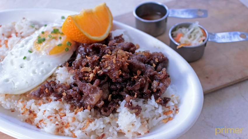 6 Typical Filipino Breakfast Food | Philippine Primer
