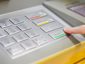 How to avoid ATM Skimming in PH