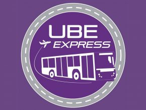 UBE Express Guide for Expats