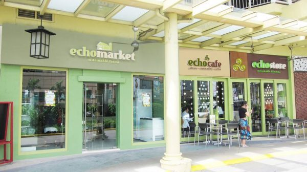 4 Shops in Manila where you can buy Filipino-made products