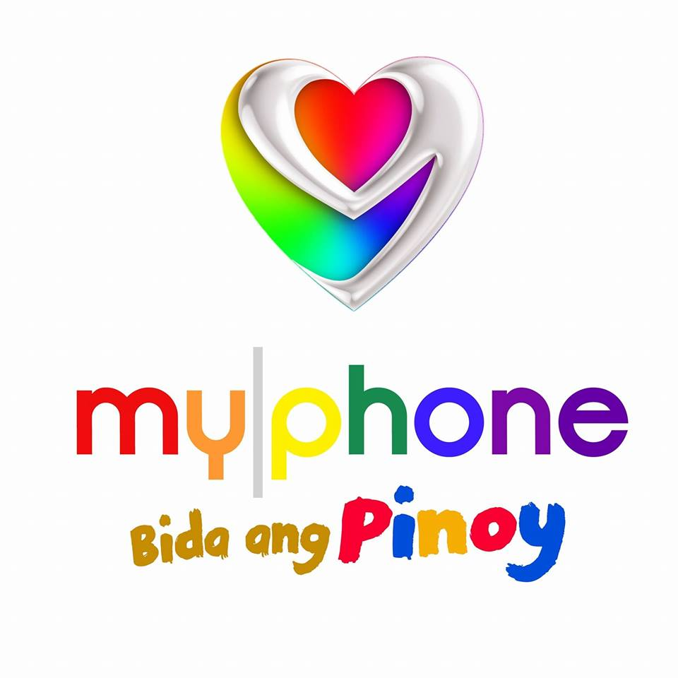 5 pinoy smartphone brands you can check out for your next gadget image myphone on facebook biocorpaavc