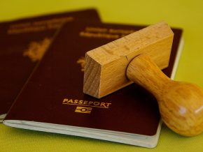 Exit Clearance Certificate: An Expat's Guide