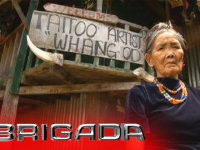 Outstanding Documentaries that Showcase Philippine Culture