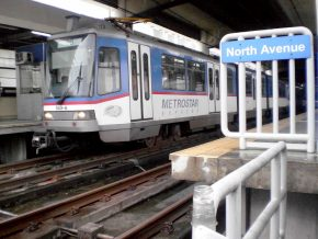Things you need to know about the MRT-7