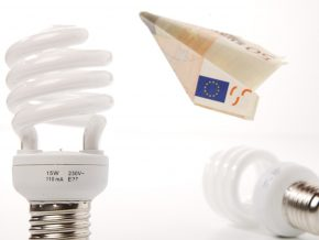Tips: Ways to save on electricity bills at home